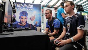 """""""Los 'eSports' son un buen punto de partida para lograr la inclusión"""""""