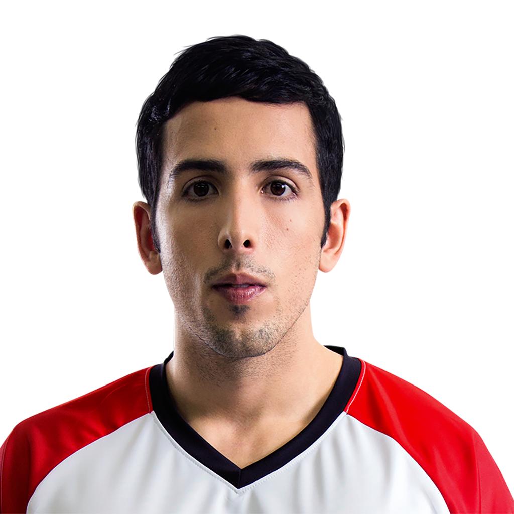 http://esporttalentcanarias.com/wp-content/uploads/2018/12/RodrigoNanton-1.png