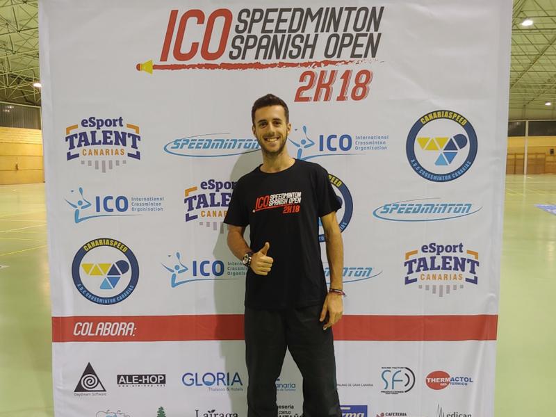 Speedminton-Spanish-Open-2K18_02
