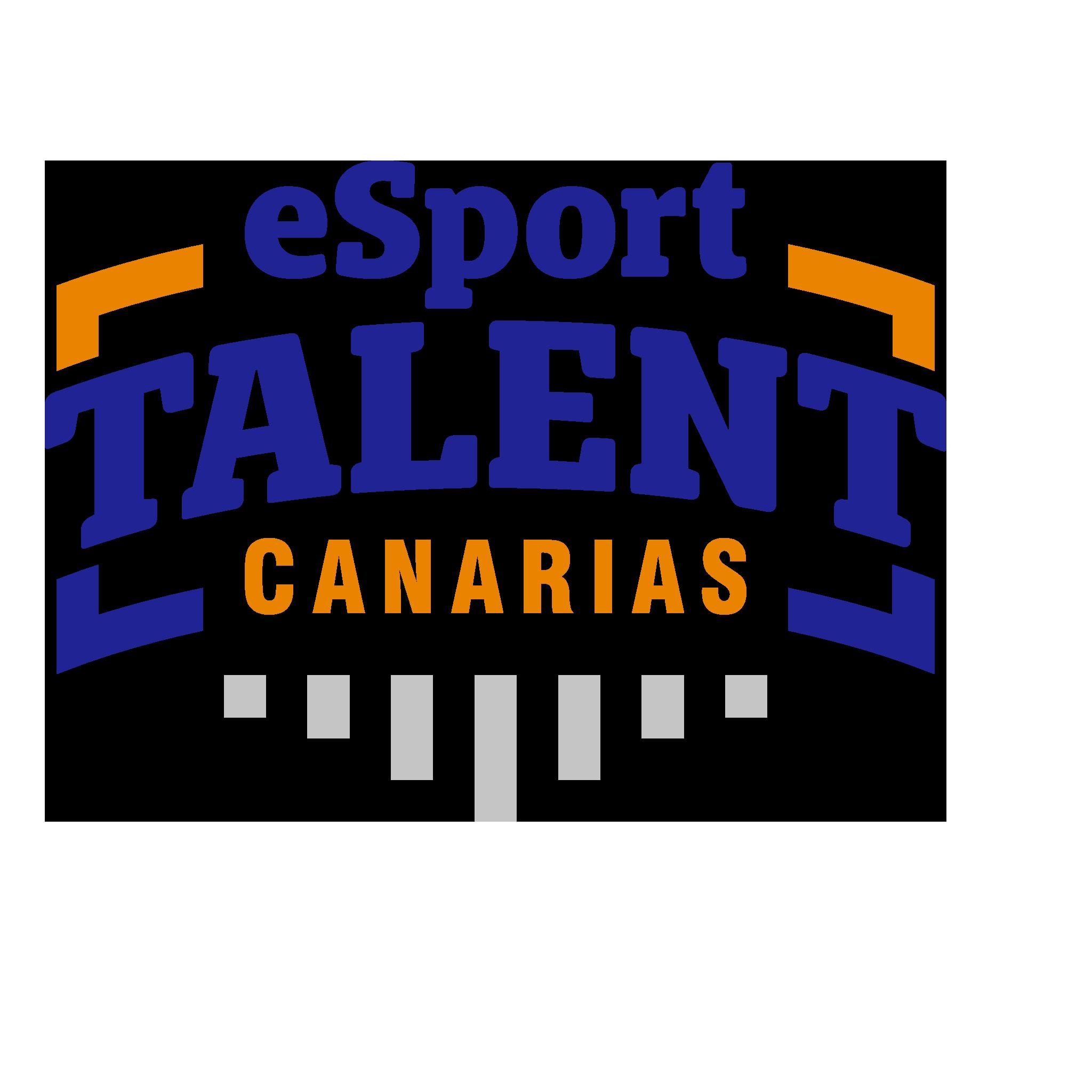 eSporttalentcanarias